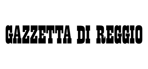 gazzettadireggio.png