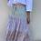 Thumbnail: חצאית אשלי