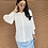Thumbnail: חולצת לורי אוברסייז