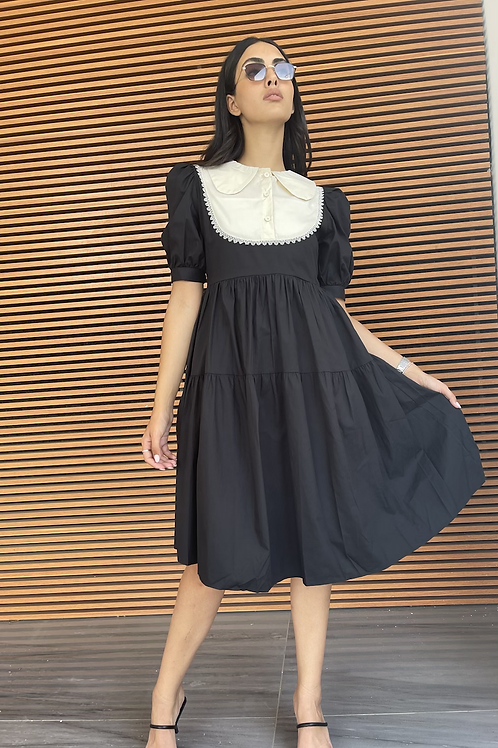 שמלת SALI