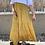 Thumbnail: חצאית מקסי פשתן