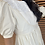 Thumbnail: שמלת kani