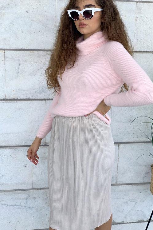חצאית הדסה