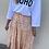 Thumbnail: חצאית טרי
