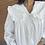 Thumbnail: חולצת מיסי שילוב צאורון