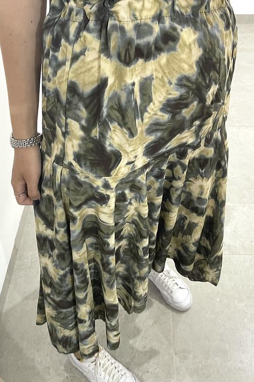 חצאי טאי דאי