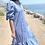 Thumbnail: שמלת לינדי סיומת מלמלה