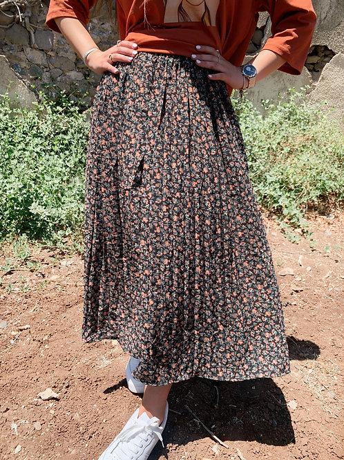 חצאית איזבל