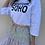Thumbnail: T-shirt  SOHO