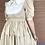 Thumbnail: שמלת SALI