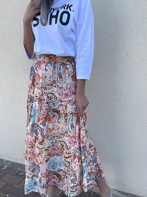 חצאית SANDI