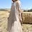 Thumbnail: שמלת היגי פרחים