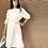 Thumbnail: שמלת שיילי
