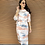 Thumbnail: שמלת PASA