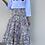 Thumbnail: חצאית SANDI