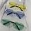 Thumbnail: משקפי סטייל עומר