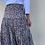 Thumbnail: חצאית פליסה מקומט