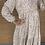 Thumbnail: שמלת מקסי לין