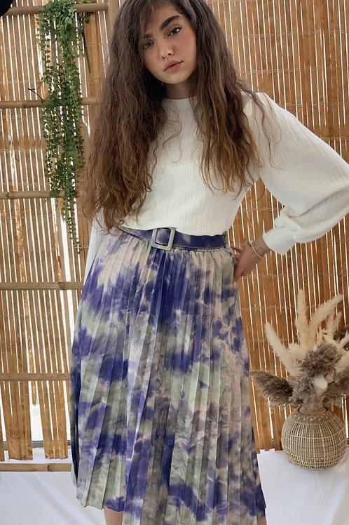 חצאית טאי דאי