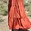 Thumbnail: חצאית קומות נרי