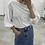 Thumbnail: חצאית ג'ון גינס