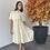 Thumbnail: שמלת ללי קומות