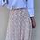 Thumbnail: חצאית פולאר A