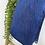 Thumbnail: לונג לוסי מבריקה