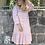 Thumbnail: שמלת נטליה מלמלה