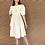 Thumbnail: שמלת Andrea