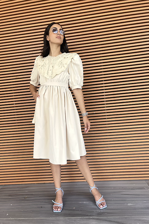 שמלת Andrea