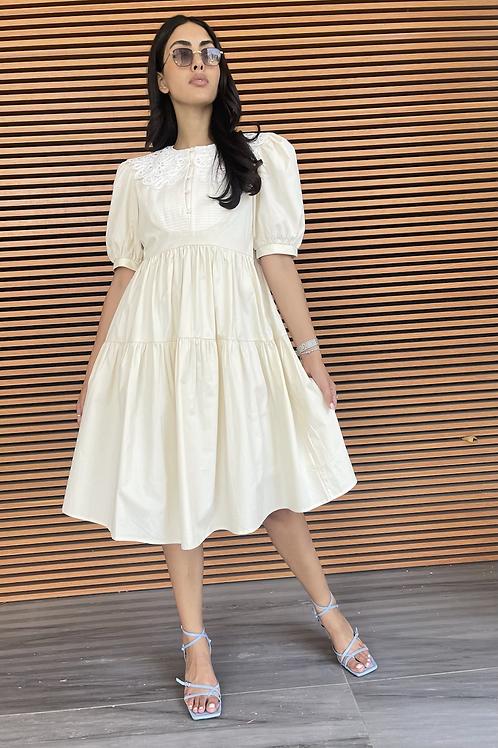 שמלת kani