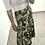 Thumbnail: חצאי טאי דאי
