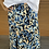 Thumbnail: חצאית לאלי כיווץ