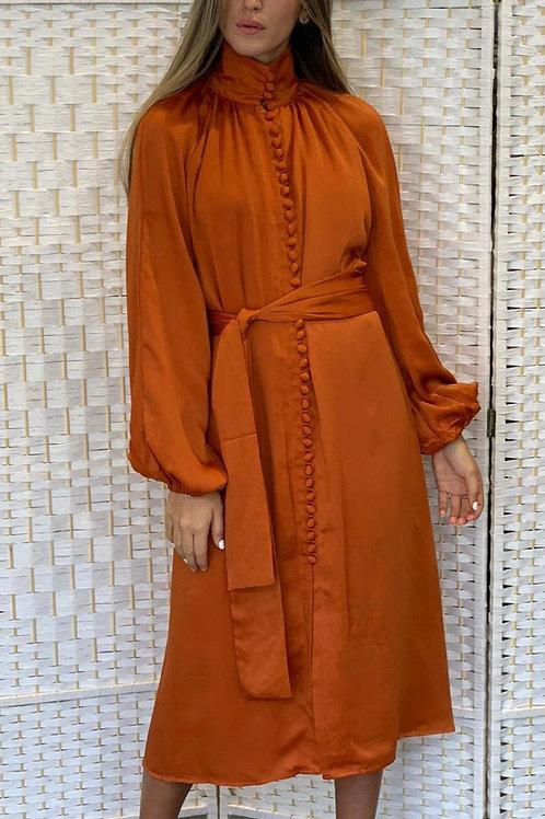 שמלת אורין