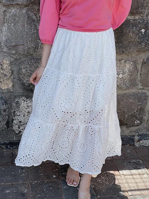 חצאית דניאלה