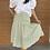 Thumbnail: חצאית משבצות אנאל