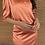 Thumbnail: שמלת Shakira