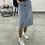 Thumbnail: חצאית גינס יולי