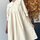 Thumbnail: שמלת עלמה
