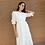 Thumbnail: שמלת לינדה