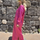 Thumbnail: שמלת גולי סאטן