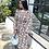 Thumbnail: שמלת לואיז