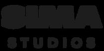 SIMA-Studios-500.png