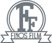 1200px-Finos_Film_logo.svg.png