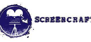 ScreenCraft TV Quarter - Finalist
