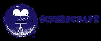 screencraft_org_logo.png