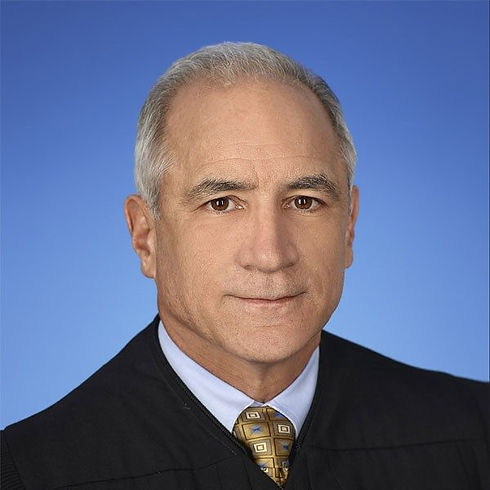 Judge-Scola-headshot-600x600.jpg