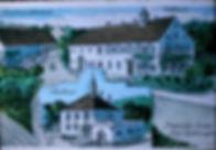 Altes Schulhaus.JPG