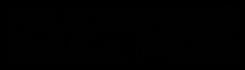 Будвайз оригинал лого.png